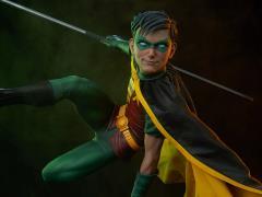 DC Comics Premium Format Robin
