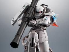 Gundam Robot Spirits MS-06R-1A Zaku II Shin Matsunaga (Custom Type) Ver. A.N.I.M.E. Exclusive