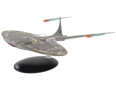Star Trek Starships Collection XL Edition #19 U.S.S. Enterprise NCC-1701-J