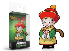 Dragon Ball Z FiGPiN mini M45 Kid Gohan