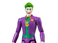 "DC Comics 12"" The Joker Figure"