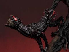 Berserk Ultimate Premium Masterline Beast of Casca's Dream Exclusive 1/4 Scale Statue