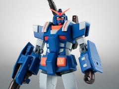 Gundam Robot Spirits Full Armor Gundam (Ver. A.N.I.M.E.) Exclusive