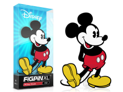 Disney FiGPiN XL #X32 Mickey Mouse