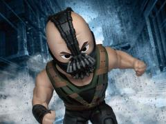 Dark Knight Trilogy Mini Egg Attack MEA-017 Bane PX Previews Exclusive
