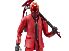 Fortnite Inferno Premium Action Figure