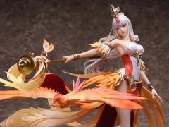 Kings of Glory Wang Zhaojun (Flying Phoenixes Ver.) 1/7 Scale Figure