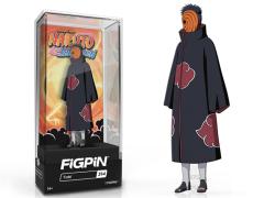 Naruto Shippuden FiGPiN #314 Tobi