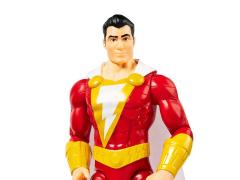 """DC Comics 12"""" Shazam Figure"""