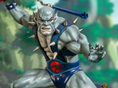 ThunderCats Battle Diorama Series Panthro 1/10 Art Scale Limited Edition Statue