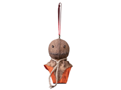 Trick 'r Treat Holiday Horrors Sam Ornament