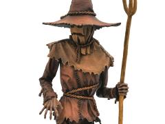 DC Comics Gallery Scarecrow Figure