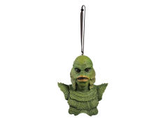 Creature from the Black Lagoon Holiday Horrors Creature from the Black Lagoon Ornament