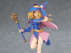 Yu-Gi-Oh! figma No.313 Dark Magician Girl