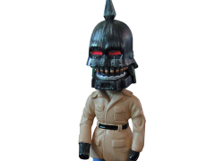 Puppet Master Original Series Torch Bobblehead
