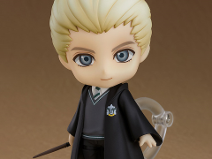 Harry Potter Nendoroid No.1268 Draco Malfoy