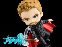 Avengers: Endgame Nendoroid No.1277 Thor