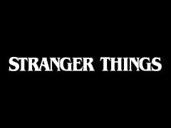 Stranger Things Demogorgon Inflatable Costume