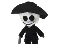 Puppet Master Original Series Blade Plush Buddy