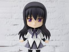 Puella Magi Madoka Magica Figuarts mini Akemi Homura