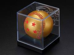 Dragon Ball Z Exclusive Four Star Dragon Ball Baseball