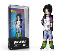 Dragon Ball Z FiGPiN #340 Videl