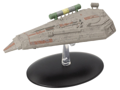 Star Trek Starships Collection #175 Mondor