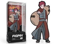 Naruto Shippuden FiGPiN #313 Gaara