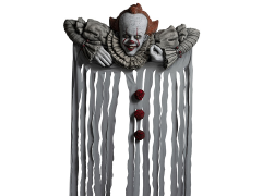IT Pennywise Door Topper