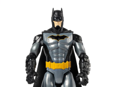 "DC Comics 12"" Rebirth Tactical Batman Figure"