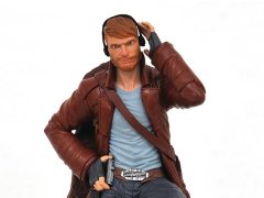 Marvel Gallery Star-Lord Figure