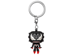 Pocket Pop! Keychain: Marvel Venom - Iron Man