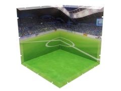 Dioramansion 150 (Stadium)