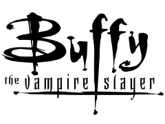 Buffy the Vampire Slayer Fox Sci-Fi Action Vinyls Buffy Summers