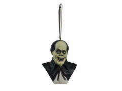 The Phantom of the Opera Holiday Horrors The Phantom of the Opera Ornament