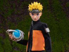 Naruto: Shippuden Naruto Uzumaki (Normal Ver.) 1/6 Scale Figure