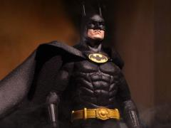 Batman (1989) One:12 Collective Batman Exclusive