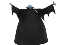 The Nightmare Before Christmas Select Big Vampire