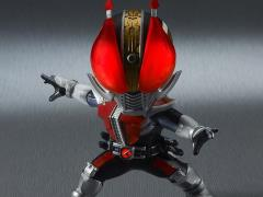 Kamen Rider Defo-Real Kamen Rider Den-O (Sword Form) Exclusive