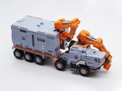 VP-01 Mammoth