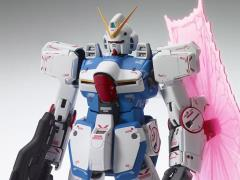 Gundam MG 1/100 V Gundam (Ver. Ka) Exclusive Model Kit