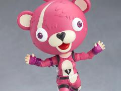 Fortnite Nendoroid No.1249 Cuddle Team Leader
