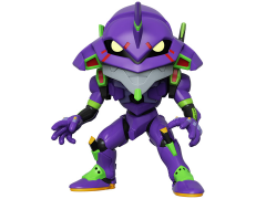 "Pop! Animation: Neon Genesis Evangelion - 6"" Super Sized EVA Unit-01"