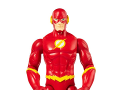 "DC Comics 12"" The Flash Figure"