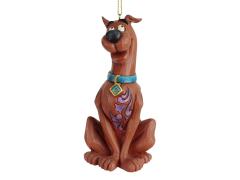 Scooby-Doo Ornament (Jim Shore)