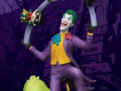 DC Comics Staging Your Dreams D-Stage DS-033 The Joker PX Previews Exclusive Statue