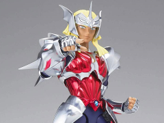 Saint Seiya Saint Cloth Myth EX Beta Merak Hagen