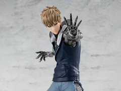 One-Punch Man Pop Up Parade Genos