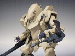 Gasaraki Robot Spirits Tactical Armor Type17 Raiden