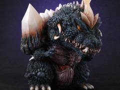 Godzilla vs. SpaceGodzilla DefoReal SpaceGodzilla